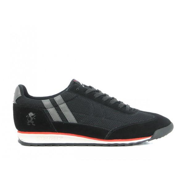 Αθλητικά Παπούτσια PATRICK- HERITAGE