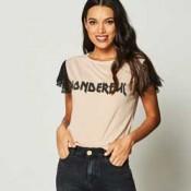 Μπλούζες - Μπλουζοφορέματα